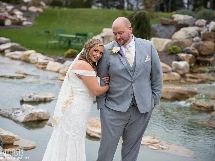 Tmx 2s2a9725 51 1009387 161049382710390 Lancaster, PA wedding photography