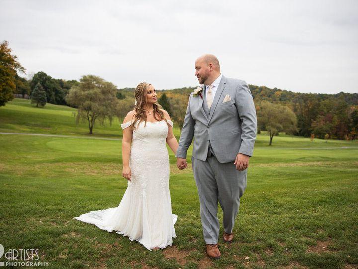 Tmx 2s2a9802 51 1009387 160703270517752 Lancaster, PA wedding photography