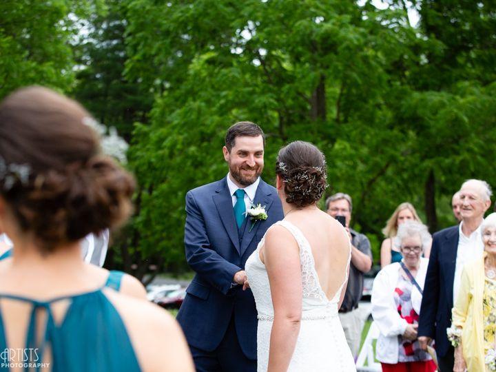 Tmx 9q0a0137 51 1009387 1561743669 Lancaster, PA wedding photography