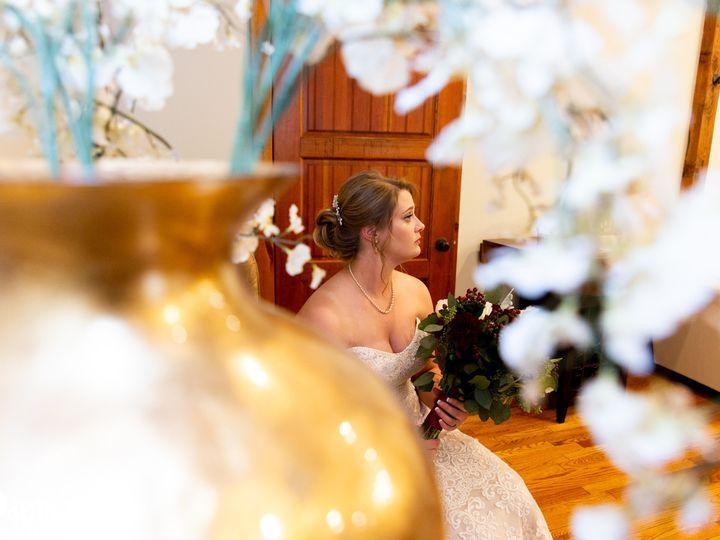 Tmx 9q0a0342 51 1009387 1573237591 Lancaster, PA wedding photography