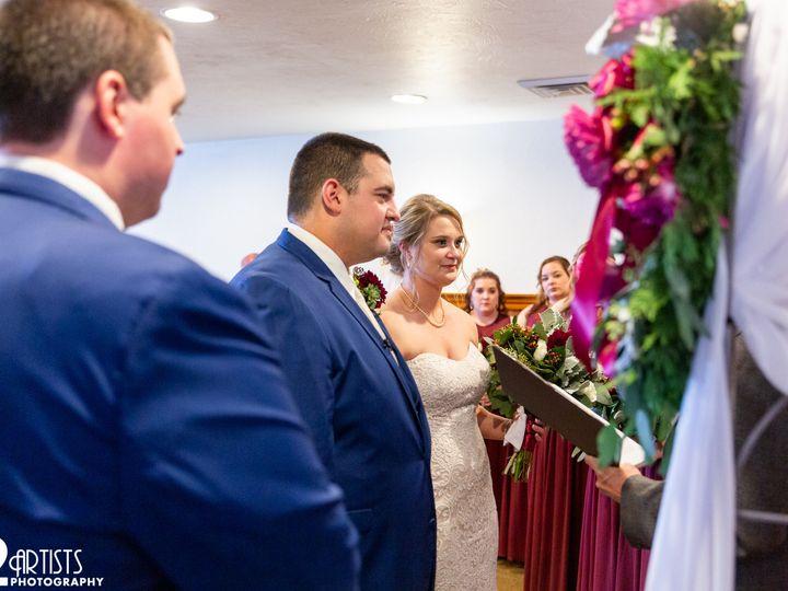 Tmx 9q0a0728 51 1009387 1573237591 Lancaster, PA wedding photography