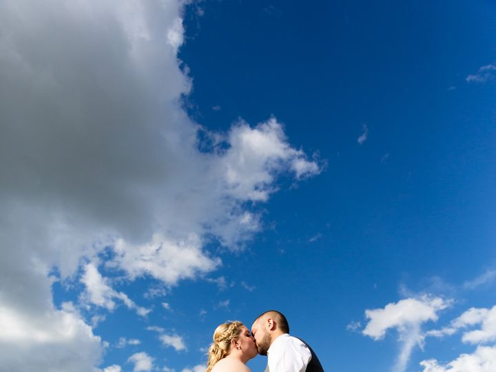 Tmx 9q0a1412 51 1009387 1555997899 Lancaster, PA wedding photography