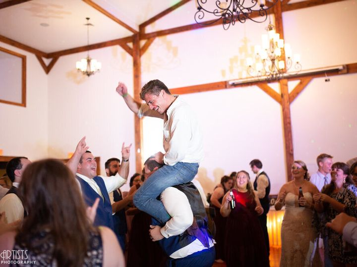 Tmx 9q0a1464 51 1009387 160940256664476 Lancaster, PA wedding photography