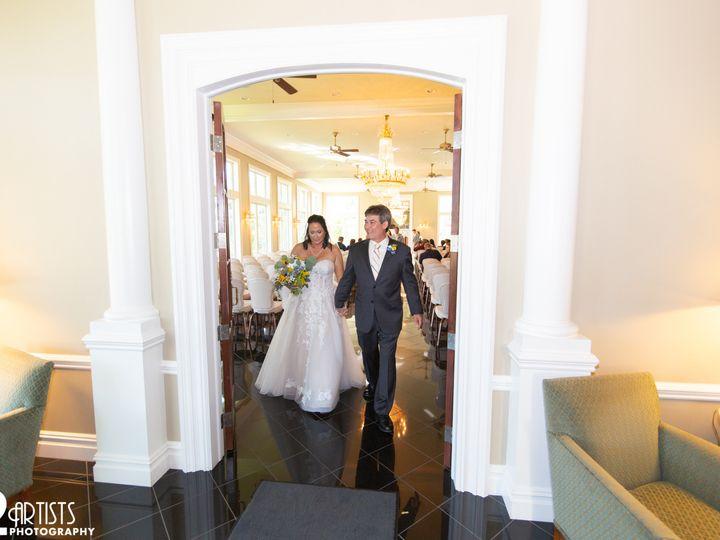 Tmx 9q0a2004 51 1009387 1570057711 Lancaster, PA wedding photography