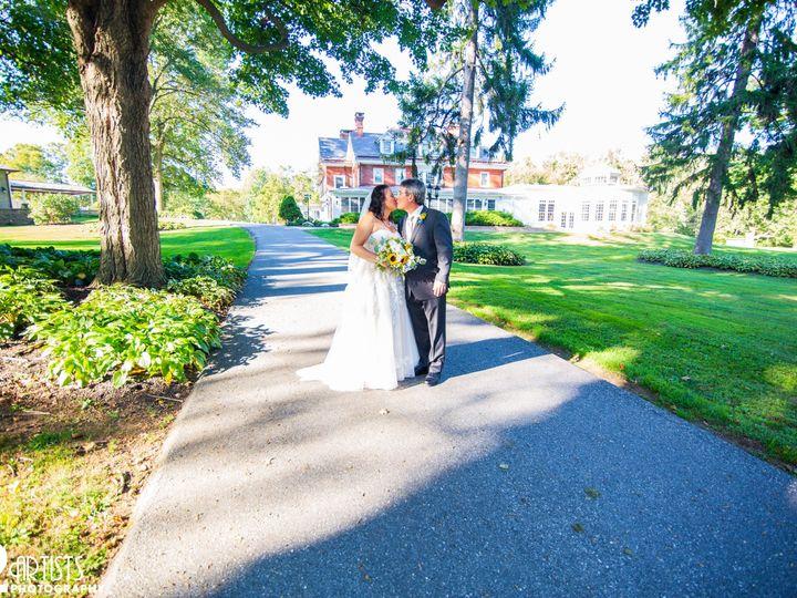 Tmx 9q0a2118 51 1009387 1570057739 Lancaster, PA wedding photography