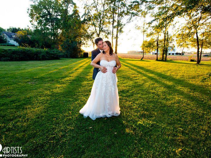 Tmx 9q0a2464 51 1009387 160940257069992 Lancaster, PA wedding photography