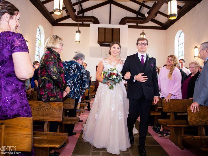 Tmx 9q0a2509 51 1009387 160940256943857 Lancaster, PA wedding photography