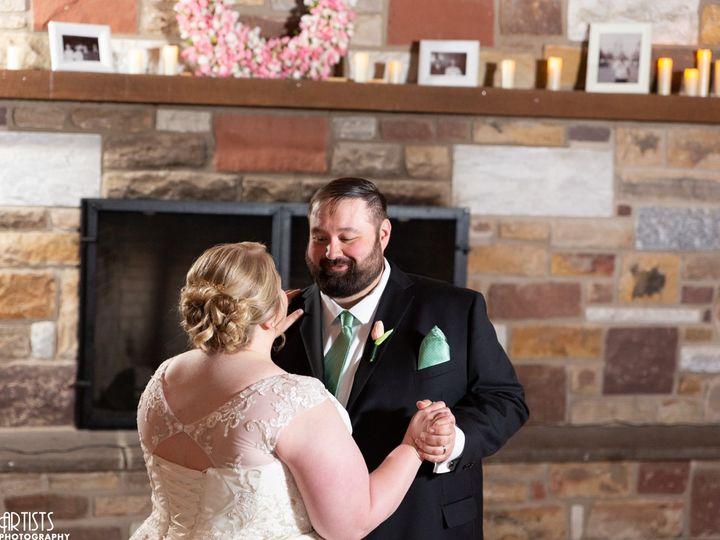 Tmx 9q0a2663 51 1009387 1556293854 Lancaster, PA wedding photography