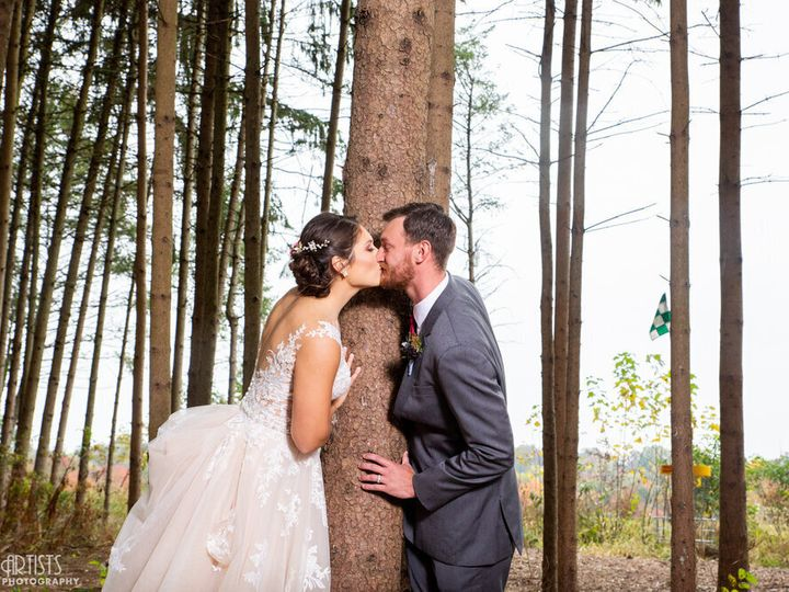 Tmx 9q0a3321 51 1009387 160940257078826 Lancaster, PA wedding photography