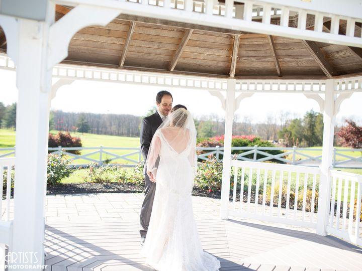 Tmx 9q0a4408 51 1009387 1573237870 Lancaster, PA wedding photography