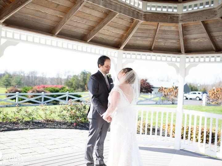 Tmx 9q0a4411 51 1009387 1573237884 Lancaster, PA wedding photography