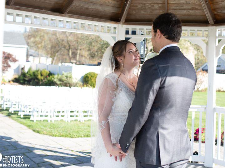 Tmx 9q0a4417 51 1009387 1573237868 Lancaster, PA wedding photography