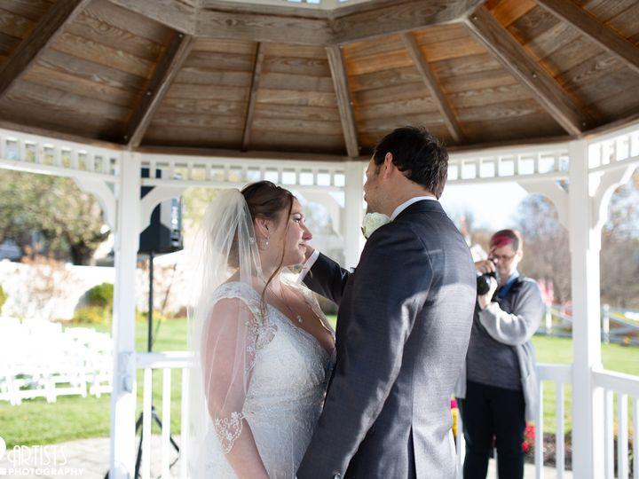 Tmx 9q0a4418 51 1009387 1573237890 Lancaster, PA wedding photography