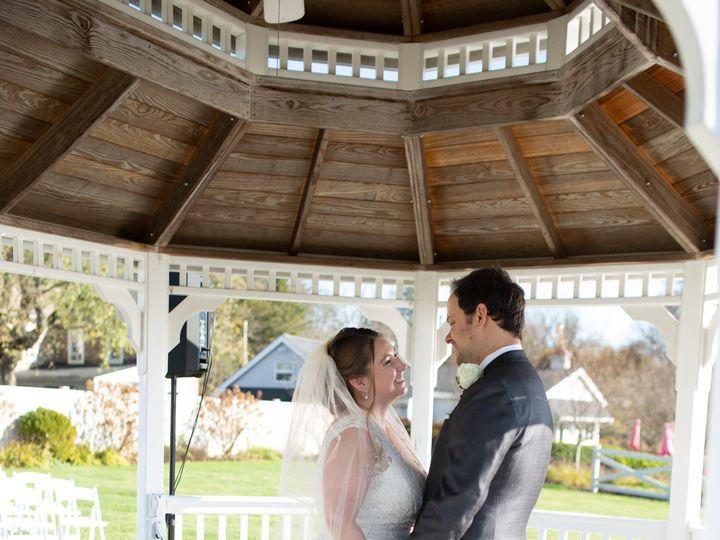 Tmx 9q0a4424 51 1009387 1573237883 Lancaster, PA wedding photography