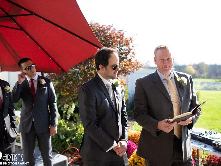 Tmx 9q0a4471 51 1009387 1573237897 Lancaster, PA wedding photography