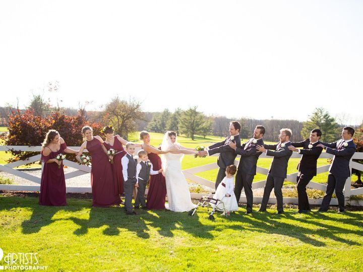 Tmx 9q0a4763 51 1009387 1573237879 Lancaster, PA wedding photography