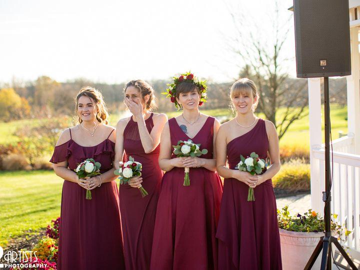 Tmx 9q0a5063 51 1009387 1573237895 Lancaster, PA wedding photography