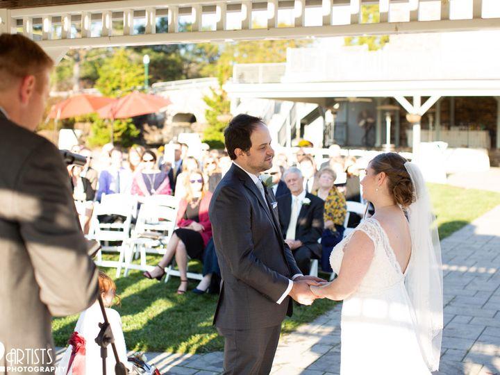 Tmx 9q0a5080 51 1009387 1573237903 Lancaster, PA wedding photography