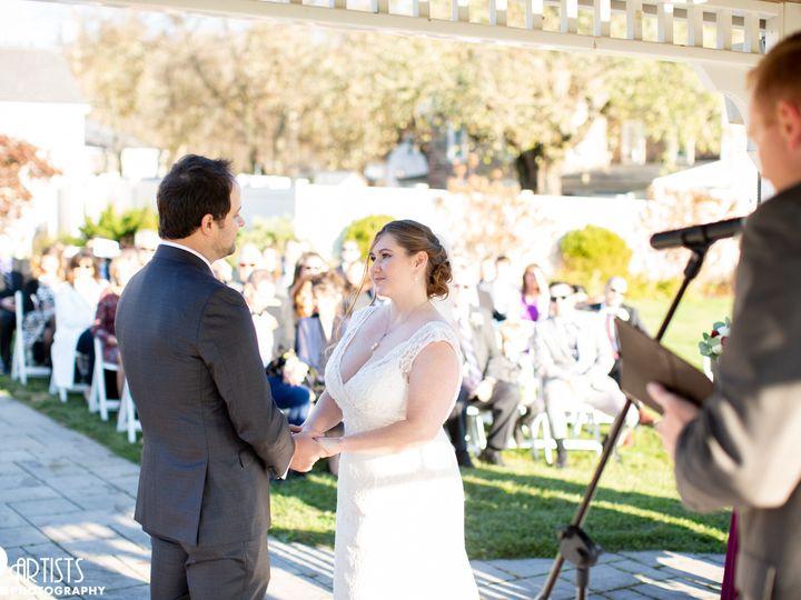 Tmx 9q0a5092 51 1009387 1573237897 Lancaster, PA wedding photography