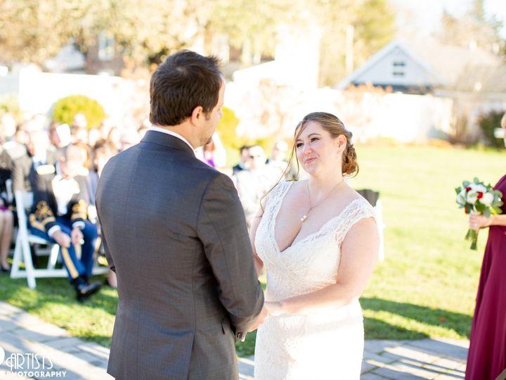 Tmx 9q0a5106 51 1009387 1573237903 Lancaster, PA wedding photography
