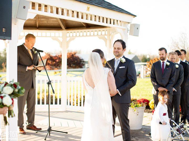 Tmx 9q0a5115 51 1009387 1573237907 Lancaster, PA wedding photography