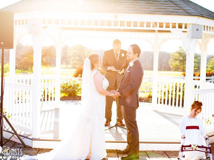 Tmx 9q0a5125 51 1009387 1573237902 Lancaster, PA wedding photography