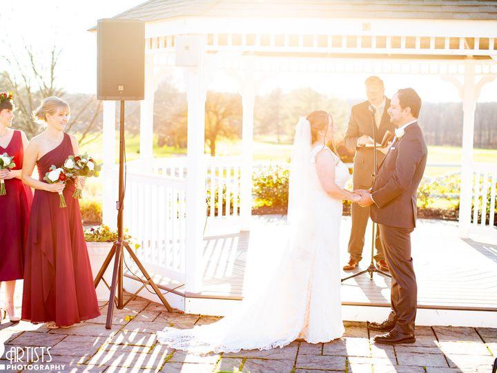 Tmx 9q0a5126 51 1009387 1573237896 Lancaster, PA wedding photography