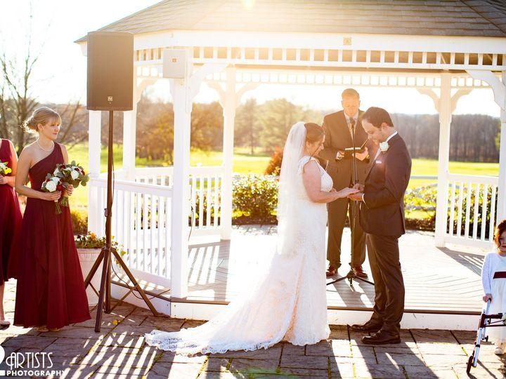 Tmx 9q0a5133 51 1009387 1573237901 Lancaster, PA wedding photography