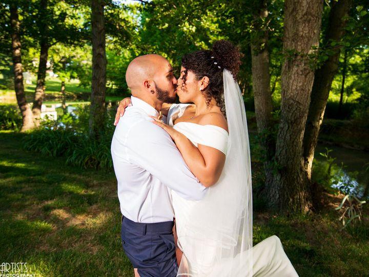 Tmx 9q0a7365 51 1009387 161009672719410 Lancaster, PA wedding photography