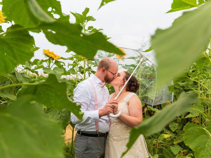 Tmx 9q0a8124 51 1009387 160940257232072 Lancaster, PA wedding photography