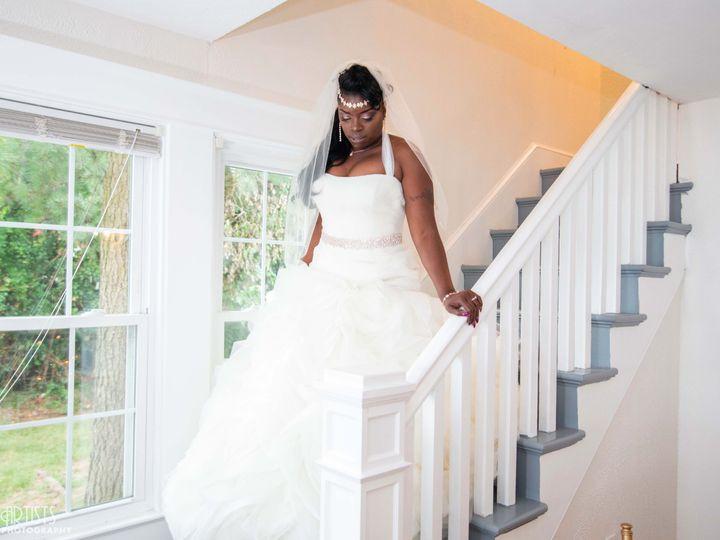 Tmx 9q0a8722 51 1009387 1564663098 Lancaster, PA wedding photography