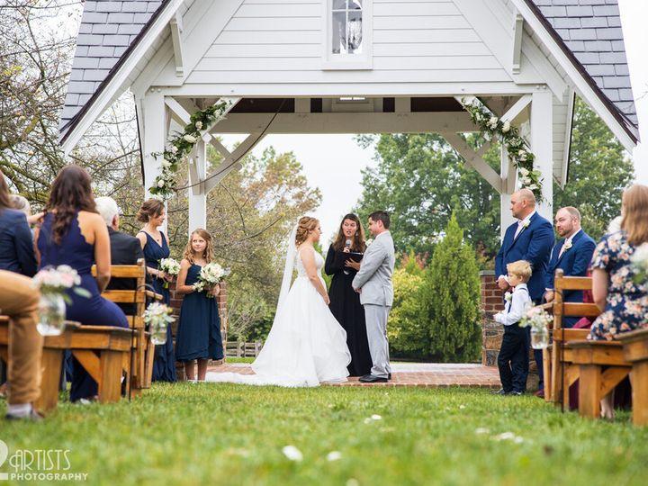 Tmx Barrick Sm 387 51 1009387 161040311117239 Lancaster, PA wedding photography