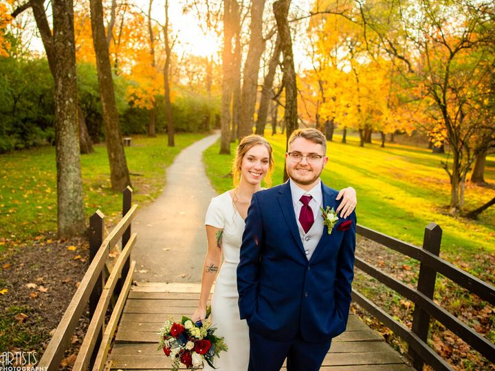 Tmx Engel Lg 596 51 1009387 161049188420897 Lancaster, PA wedding photography