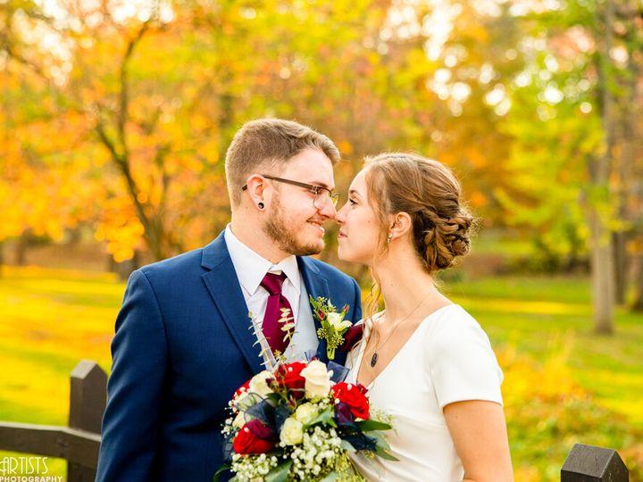 Tmx Engel Lg 603 51 1009387 161040135318543 Lancaster, PA wedding photography