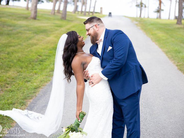 Tmx Fabian 1240 51 1009387 161049351685105 Lancaster, PA wedding photography