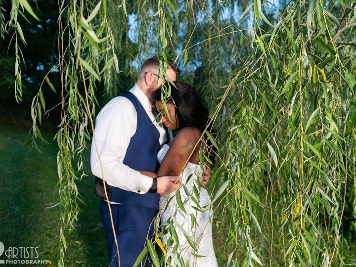 Tmx Fabian 1828 51 1009387 161040161514421 Lancaster, PA wedding photography
