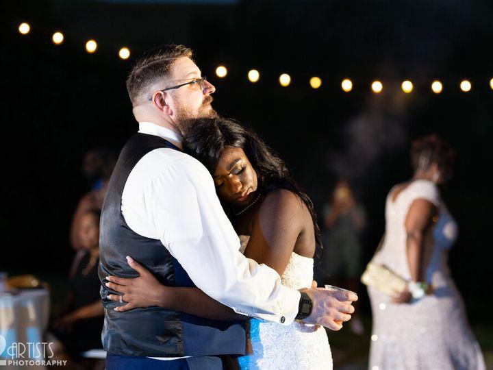 Tmx Fabian 1902 51 1009387 161009694564998 Lancaster, PA wedding photography