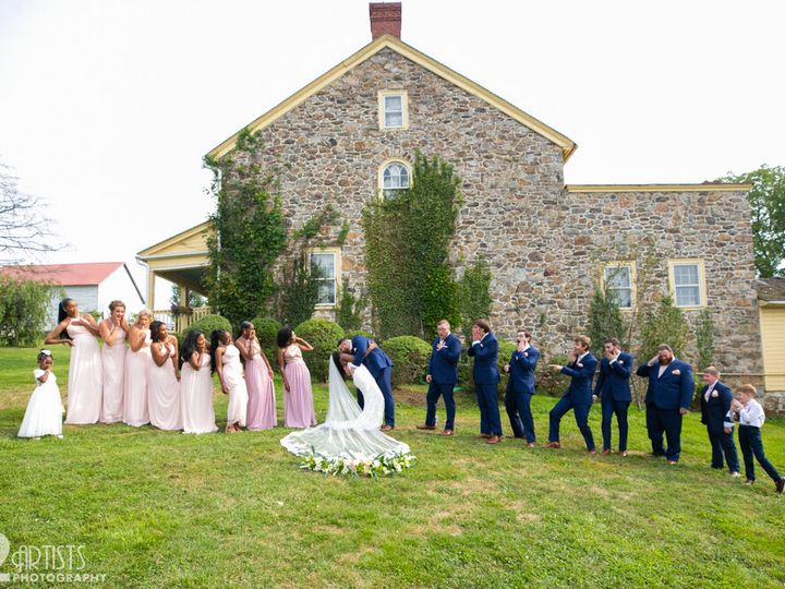 Tmx Fabian 981 51 1009387 161049351748370 Lancaster, PA wedding photography