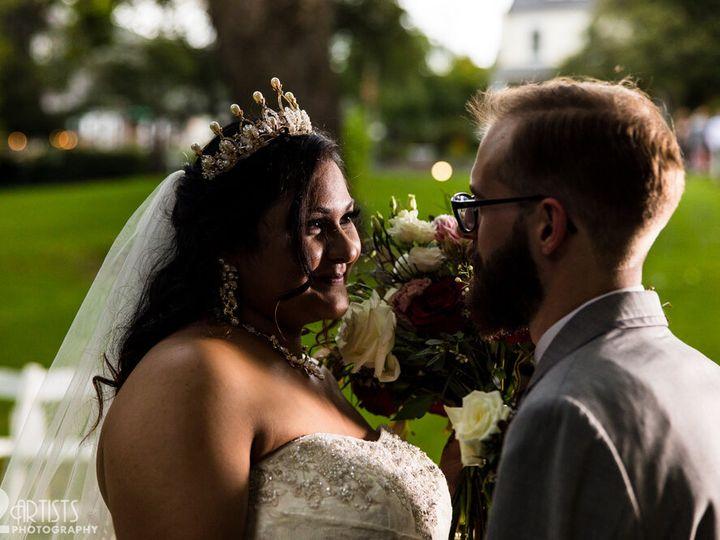 Tmx Gangadeen 773 51 1009387 161009784890251 Lancaster, PA wedding photography