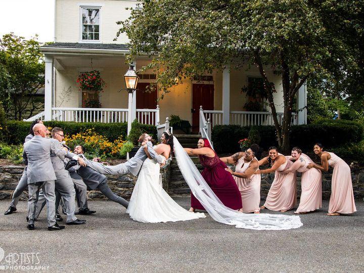 Tmx Gangadeen 826 51 1009387 161009713497070 Lancaster, PA wedding photography