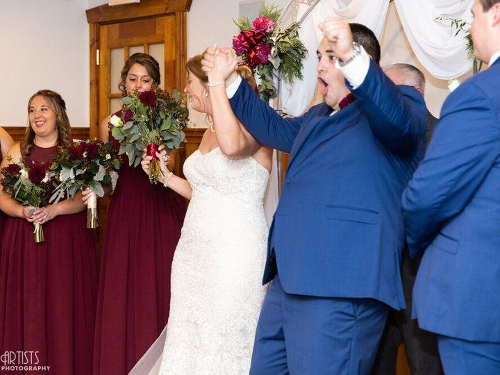 Tmx Img 0019 51 1009387 160940257360028 Lancaster, PA wedding photography