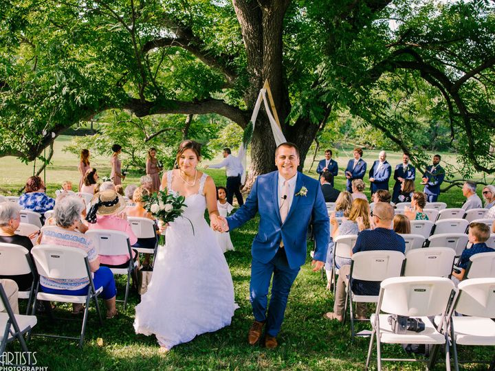 Tmx Img 0021 51 1009387 161049257052084 Lancaster, PA wedding photography