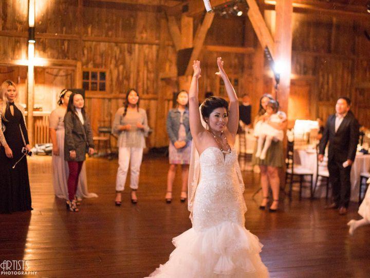 Tmx Img 0553 51 1009387 160940257236560 Lancaster, PA wedding photography