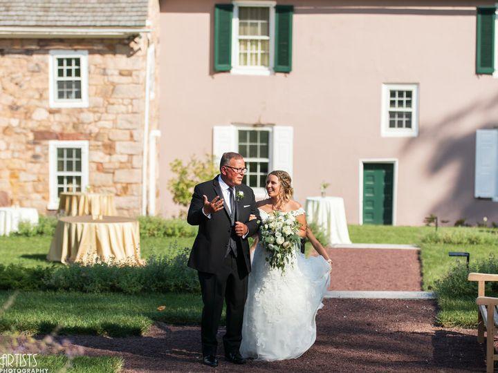 Tmx Img 0604 51 1009387 161009686419707 Lancaster, PA wedding photography