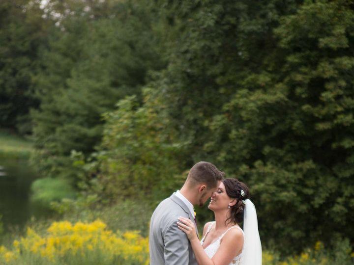Tmx Img 0691 51 1009387 V2 Lancaster, PA wedding photography