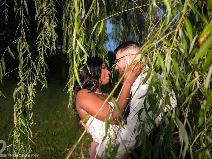 Tmx Img 1437sm 51 1009387 159831113566138 Lancaster, PA wedding photography