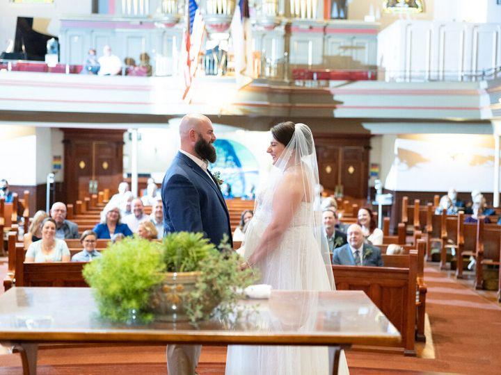 Tmx Img 1717 51 1009387 160703270653913 Lancaster, PA wedding photography
