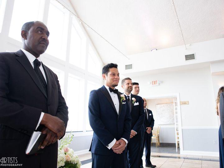 Tmx Img 2516 51 1009387 1560787223 Lancaster, PA wedding photography