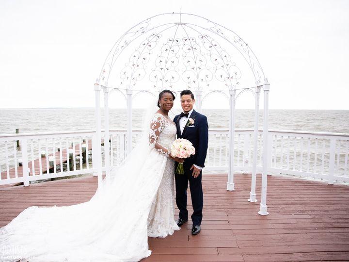 Tmx Img 2832 51 1009387 1560787233 Lancaster, PA wedding photography