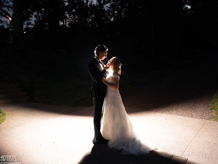 Tmx Img 4109 Edit 51 1009387 161009723855276 Lancaster, PA wedding photography